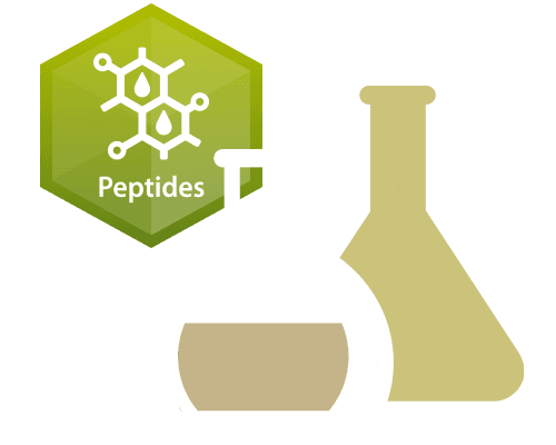 USA Research Peptides